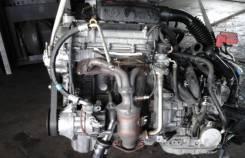 Двигатель в сборе. Toyota Vitz Toyota Belta Двигатель 2SZFE. Под заказ