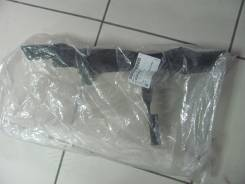 Дефлектор радиатора. Chevrolet Cruze, J308, J300, J305