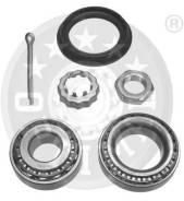 Комплект подшипника ступицы колеса AUDI 100 (43, C2), 100 (44, 44Q, C3), 100 (4A, C4), 100 Avant (43, C2), 100 Avant (44, 44Q, C3), 100 Avant (4A, C4...