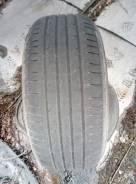 Bridgestone Dueler H/P Sport AS. Летние, 2015 год, износ: 50%, 4 шт