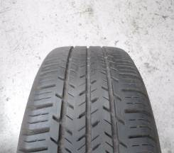Michelin Agilis 51. Летние, 2014 год, износ: 10%, 1 шт