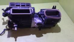 Печка. Honda Odyssey, RB2 Двигатель K24A