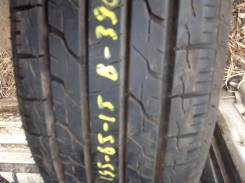 Bridgestone B390. Летние, износ: 5%, 1 шт