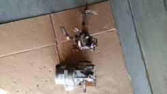 Рулевая колонка / электроусилитель руля, ЭУР, ESP (56310-2H001, 56310 -2H050, 56300-2H001) на Hyundai Elantra HD (2006-2010) / Контрактная