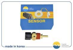 Датчик температуры Hyundai Solaris, Hyundai/Kia 39220-38030 (Asin Корея)