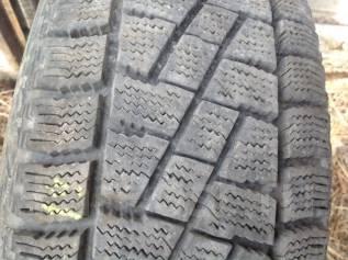 Bridgestone Blizzak MZ-03. Всесезонные, износ: 20%, 1 шт