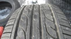 Dunlop Enasave EC202. Летние, 2012 год, износ: 20%, 2 шт