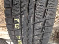 Dunlop Graspic DS2. Всесезонные, износ: 20%, 1 шт