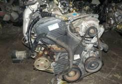 Двигатель в сборе. Toyota Vista, SV40 Toyota Camry, SV40 Двигатели: 4SFI, 4SFE. Под заказ