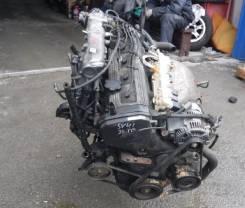 Двигатель в сборе. Toyota Vista, SV41 Toyota Camry, SV41 Двигатели: 3SGELU, 3SFSE, 3SGE, 3SFE. Под заказ