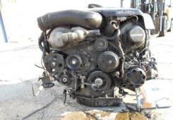 Двигатель в сборе. Toyota Celsior Toyota Corolla Spacio Toyota Soarer, UZZ31, UZZ32, UZZ40, UZZ30 Двигатель 1UZFE. Под заказ