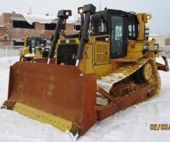 Caterpillar D6R, 2012. Продам бульдозер Cat, 8 800 куб. см., 21 000,00кг.