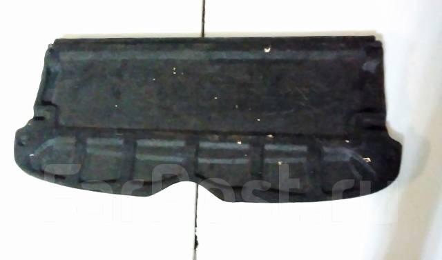 Полка багажника Пежо 307 Peugeot 307