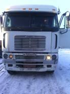 Freightliner Argosy. Продается Freightliner argosy, 1 200 куб. см., 29 000 кг.
