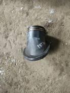 Пыльник рулевой системы. Nissan X-Trail, PNT30