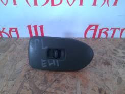 Кнопка стеклоподъемника. Honda Civic Ferio, EG9, EG8, EH1, EJ3, EG7