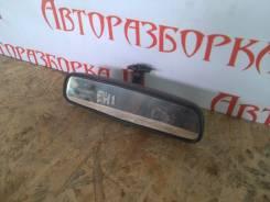 Зеркало заднего вида салонное. Honda Civic Ferio, EG9, EG8, EG7, EH1, EJ3 Двигатель ZC