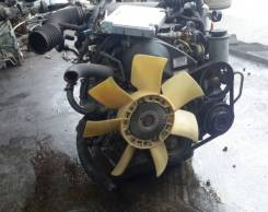 Двигатель в сборе. Toyota Verossa, JZX110 Toyota Mark II, JZX110 Двигатель 1JZFSE. Под заказ