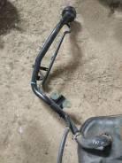 Горловина топливного бака. Nissan X-Trail, PNT30