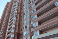 1-комнатная, ул. Героя Яцкова, 1. ККБ, агентство, 50 кв.м.