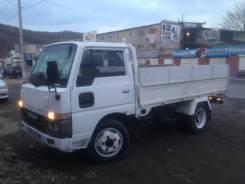 Nissan Atlas. Продам грузовик нисан атлас, 3 000 куб. см., 2 200 кг.