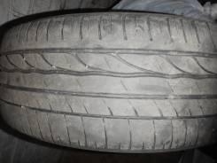 Bridgestone Turanza EL400. Летние, 2014 год, износ: 20%, 4 шт