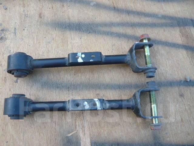 Рычаг, тяга подвески. Honda CR-V, RD5