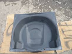 Ванна в багажник. Honda CR-V, RD5
