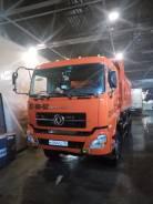 Dongfeng. Продается грузовик dong feng, 9 800 куб. см., 25 000 кг.