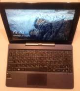 Asus Transformer Book 64Gb + dock
