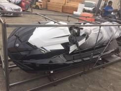 Yamaha FX Cruiser Svho. 260,00л.с., Год: 2016 год