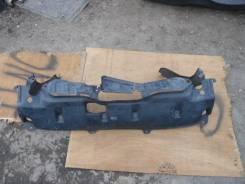 Защита. Honda CR-V, RD5