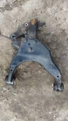Рычаг подвески. Toyota Hilux Surf, RZN185W Двигатель 3RZFE