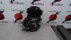 Компрессор кондиционера. Honda CR-V, RD1, RD2 Honda Stepwgn