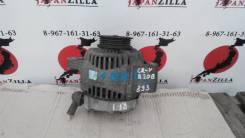 Генератор. Honda CR-V, RD1, RD2