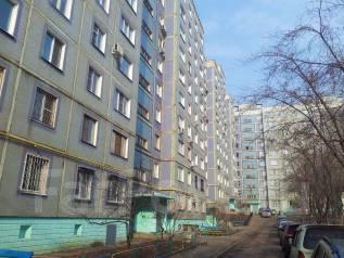 1-комнатная, улица Кузнечная 49. Кировский, агентство, 33 кв.м.