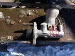 Цилиндр сцепления главный. Toyota Corona, AT170 Двигатель 5AF
