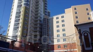 Места парковочные. улица Комсомольская 73б, р-н Центральный, 18 кв.м., электричество