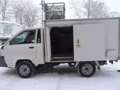 Toyota Town Ace. Продается грузовик-рефрижератор , 1 800куб. см., 1 000кг., 4x2