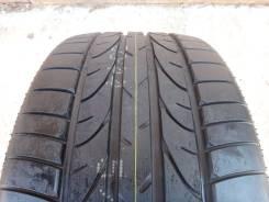 Bridgestone Potenza RE050. Летние, 2010 год, без износа, 4 шт