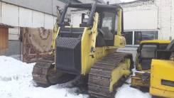 Komatsu D65PX. Продается Бульдозер Komatsu D65, 11 000 куб. см., 22 000,00кг.