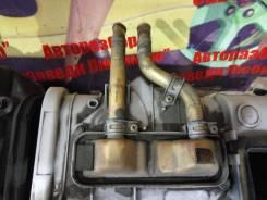Радиатор отопителя. Toyota Corolla, AE103, AE104, CE100, CE101, CE102, CE104, AE101, AE102, CE106, AE100, EE106, EE103, EE104, EE101, EE102, EE100 Toy...
