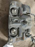 Бак топливный. Nissan X-Trail, PNT30