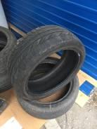 Bridgestone TS-02. Летние, 2012 год, износ: 50%, 2 шт
