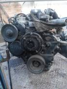 Двигатель в сборе. Nissan: Terrano, Atlas / Condor, Caravan / Homy, Condor, Datsun, Homy, Datsun Truck, Caravan, Atlas Двигатель TD27
