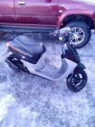 Honda Dio Fit. 50 куб. см., исправен, без птс, с пробегом