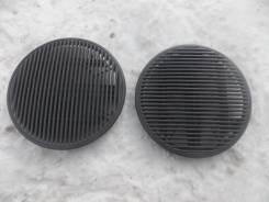 Крышка динамика. Honda CR-V, RD1
