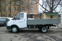 ГАЗ Газель Бизнес. Газель бизнес в Иркутске, 2 900 куб. см., 1 498 кг.