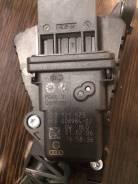 Педаль акселератора. Audi A6, 4F2/C6, 4F5/C6