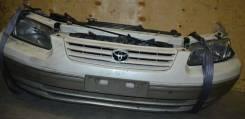 Ноускат. Toyota Camry Gracia, SXV20